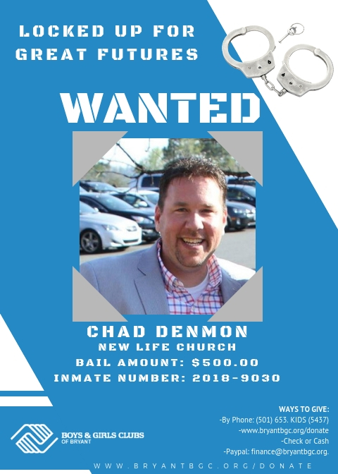 Wanted LOCKED UP FOR GREAT FUTURES Social Media Graphic - Chad Denmon.jpg