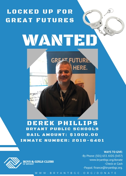 Wanted LOCKED UP FOR GREAT FUTURES Social Media Graphic - Derek Phillips.jpg