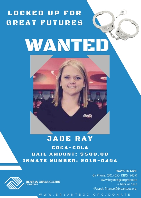 Wanted LOCKED UP FOR GREAT FUTURES Social Media Graphic - Jade Ray.jpg