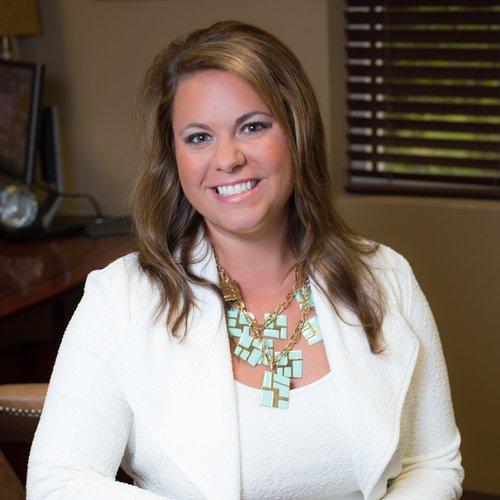 Brooke Andrews - PAST PRESIDENTBrooke Andrews Insurance Agency, Inc.