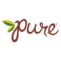 PureBars.jpg