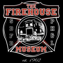 firehousemuseum.jpg