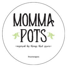 mommapots.jpg