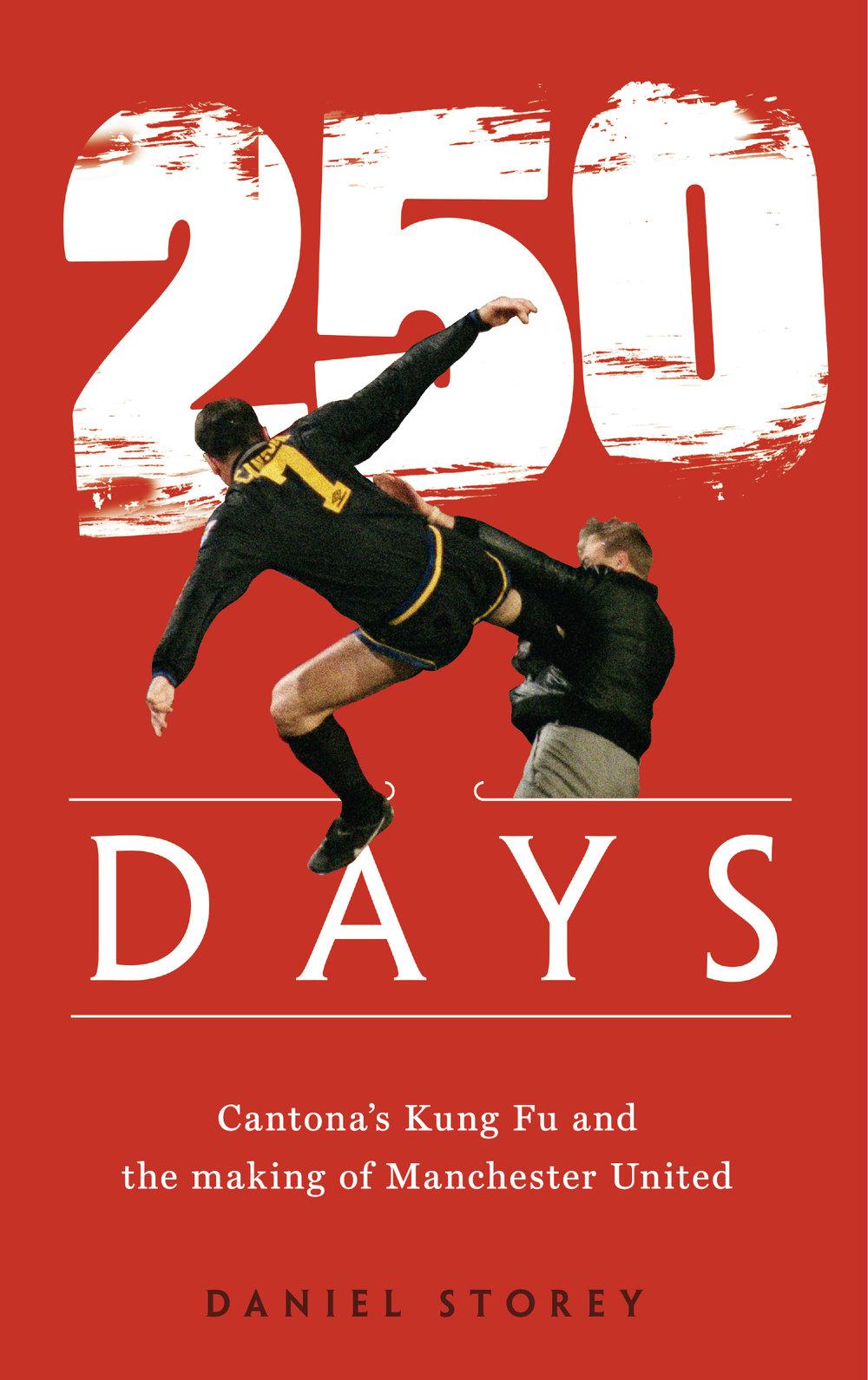 250 Days Cover.jpg