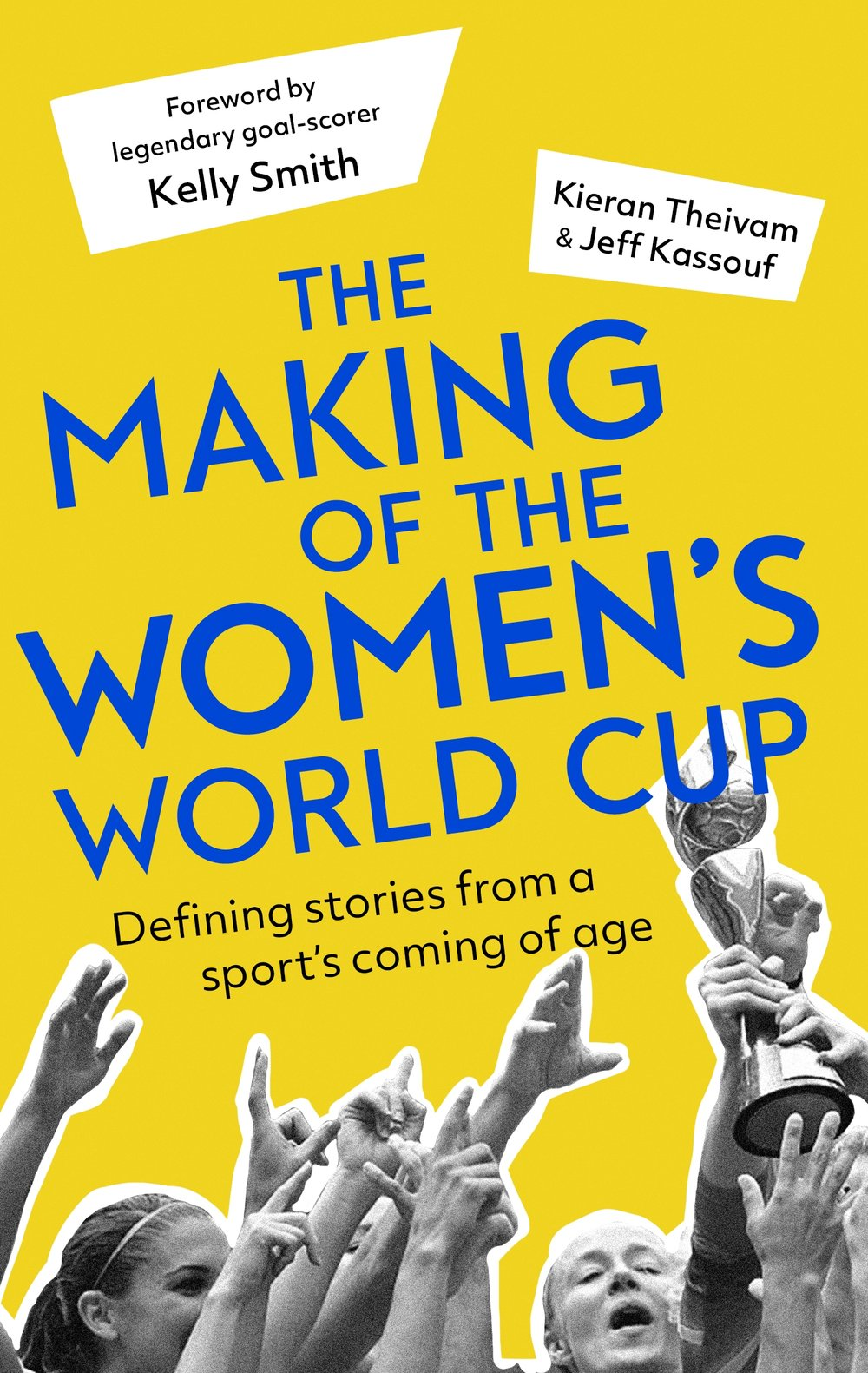 The Making of the Women's World Cup.jpg