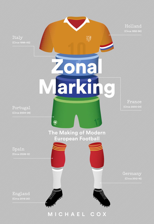 Zonal Marking cover.jpg