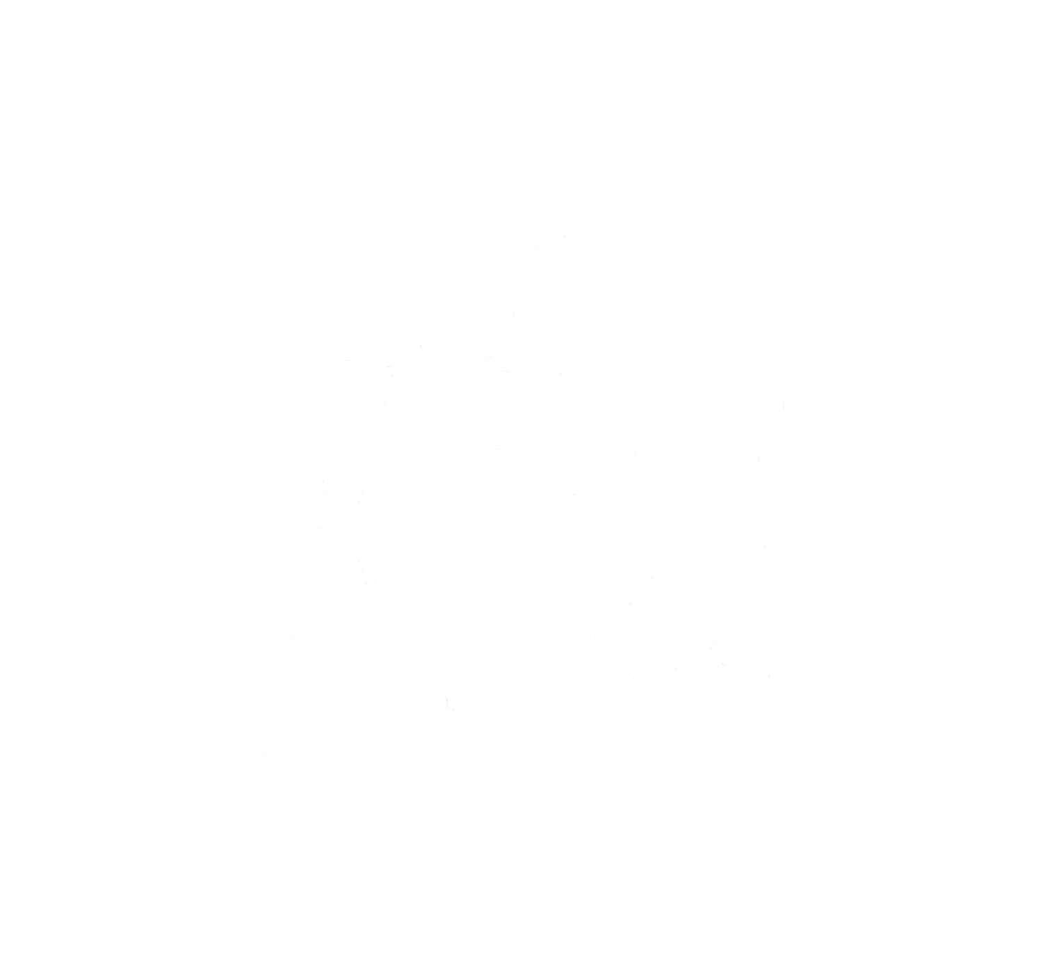 London Festival of Football Writing