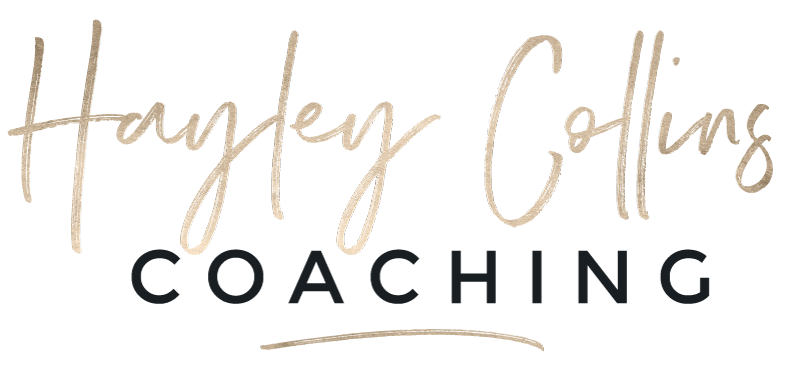 Hayley Collins Coaching