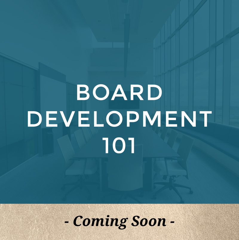 COURSES-BOARD-DEVELOPMENT-101.jpg