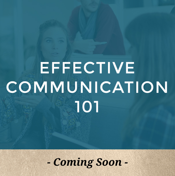 COURSES-EFFECTIVE-COMMUNICATION-101.jpg