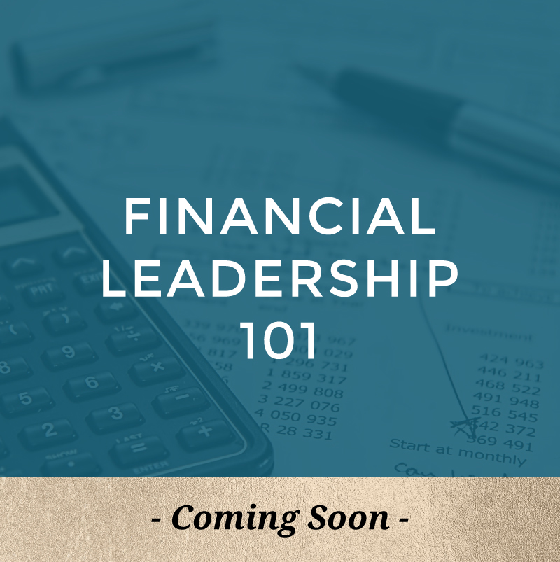 COURSES-FINANCIAL-LEADERSHIP-101.jpg