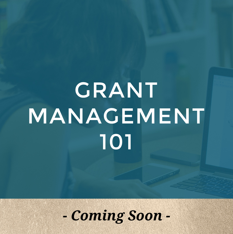 COURSES-GRANT-MANAGEMENT-101.jpg