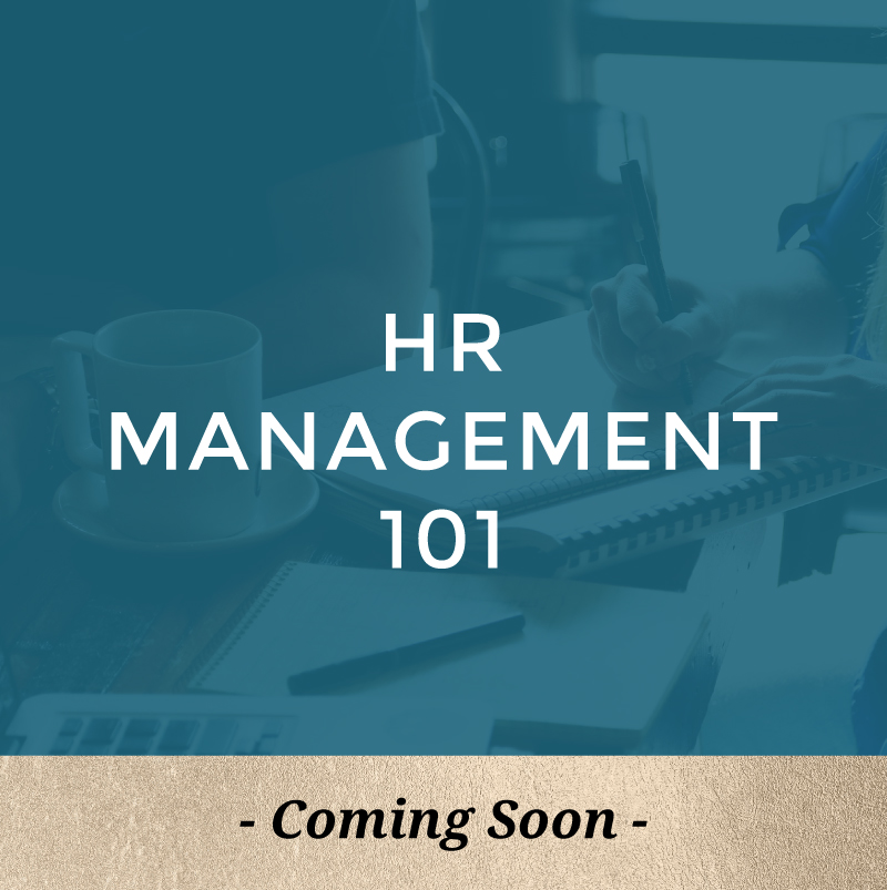 COURSES-HR-MANAGEMENT-101.jpg