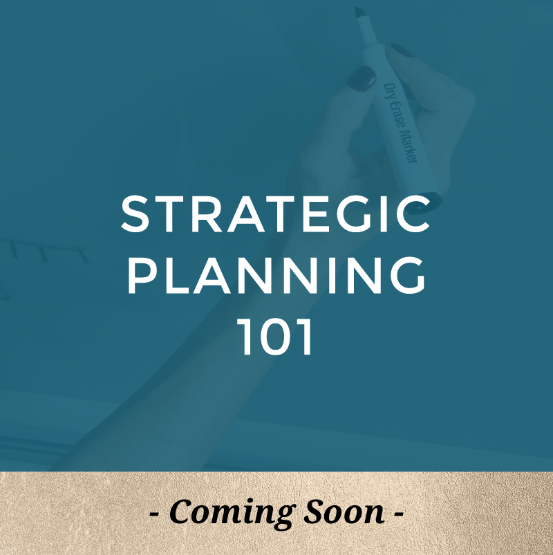 COURSES-STRATEGIC-PLANNING-101.jpg