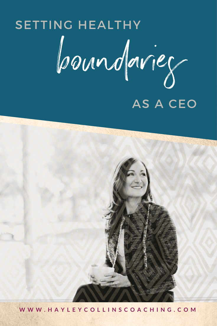 HCC Blog Image - Setting Healthy Boundaries As A CEO - Pinterest.png