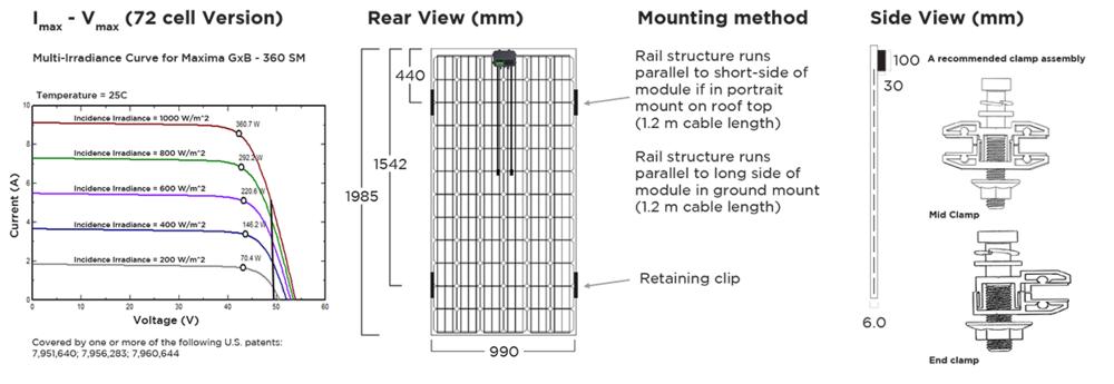 solar_panel_detail