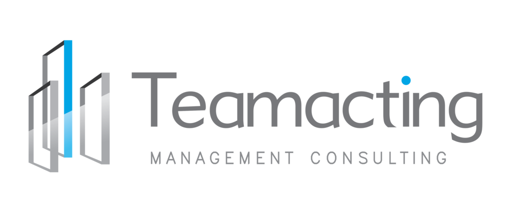 Logo teamacting.png