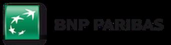 BNPP.png