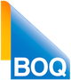 BOQ.png