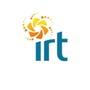 IRT.jpg