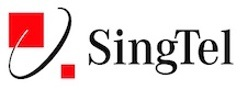 singtel-logo.jpg