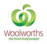 Woolworths_2.jpg