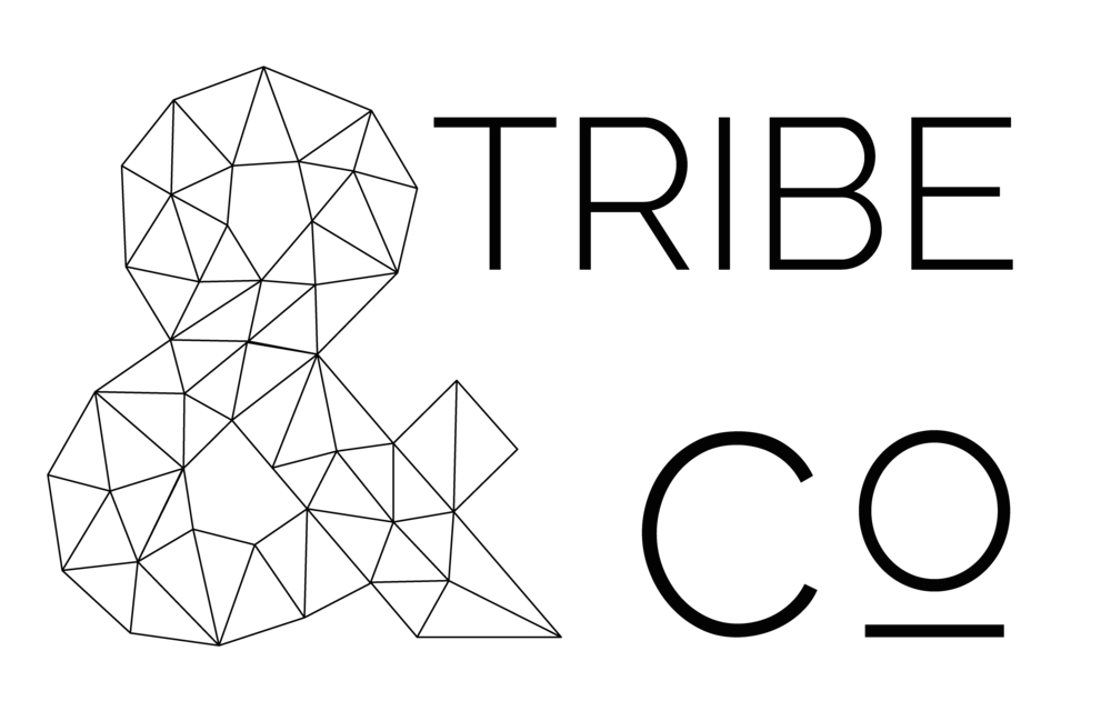 Logo Tribe&CO.png