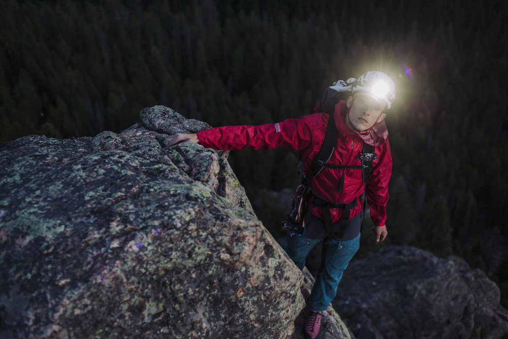 kev stew night climbing.jpg