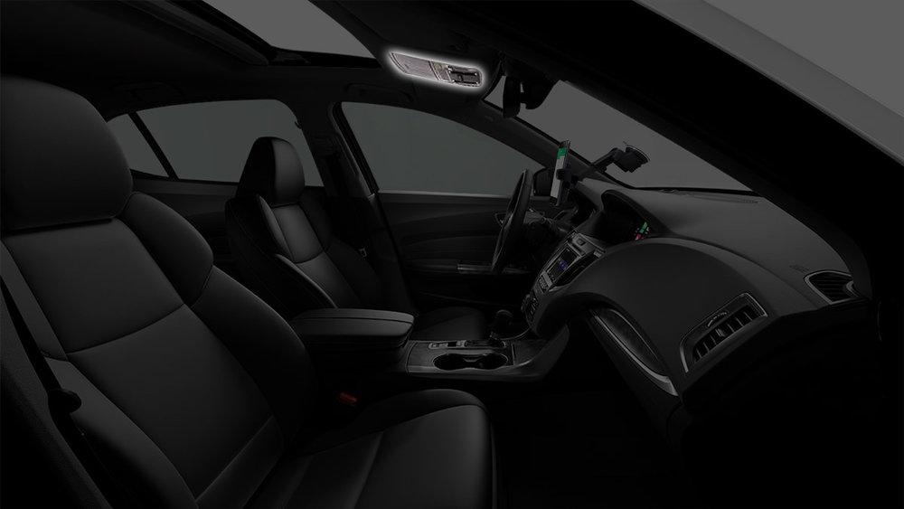 car_mic.jpg