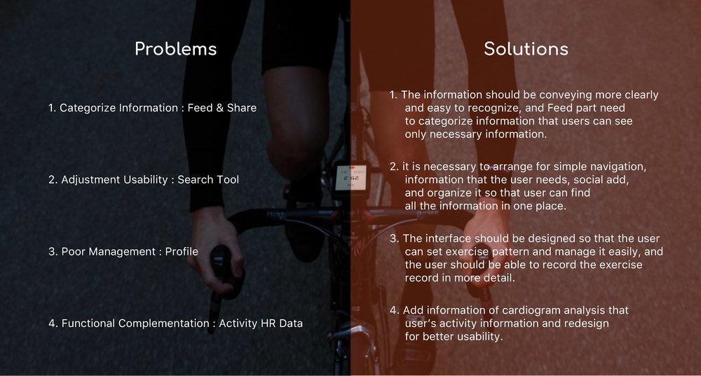 solution-10.jpg