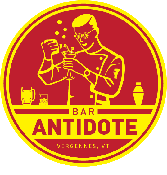 Bar Antidote