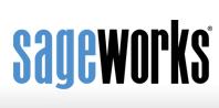 sageworks.jpg