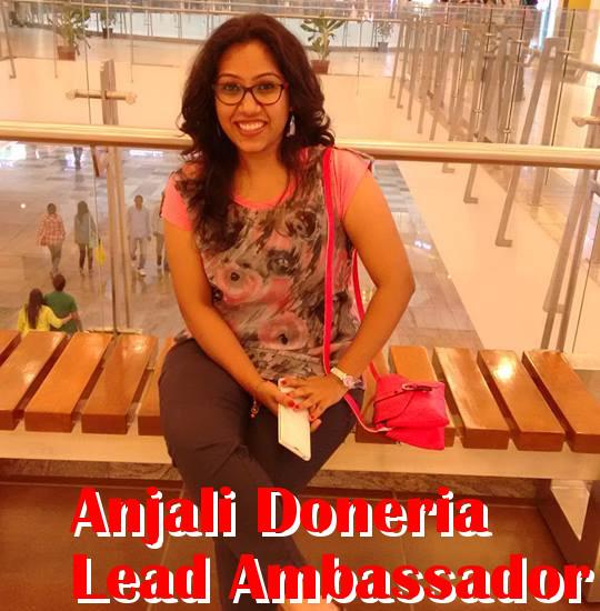 1Anjali_Doneria_Lead_Ambassador.jpg