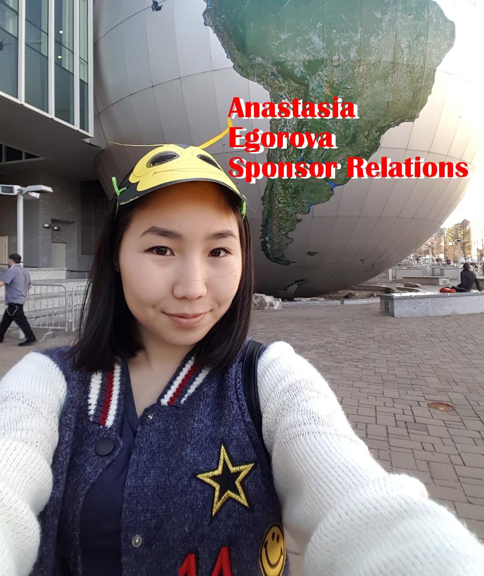1Anastasia_Egorva_Sponsor_Relations.jpg