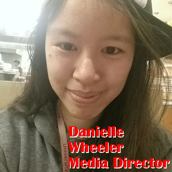 1Danielle_Wheeler_Media_Director.png