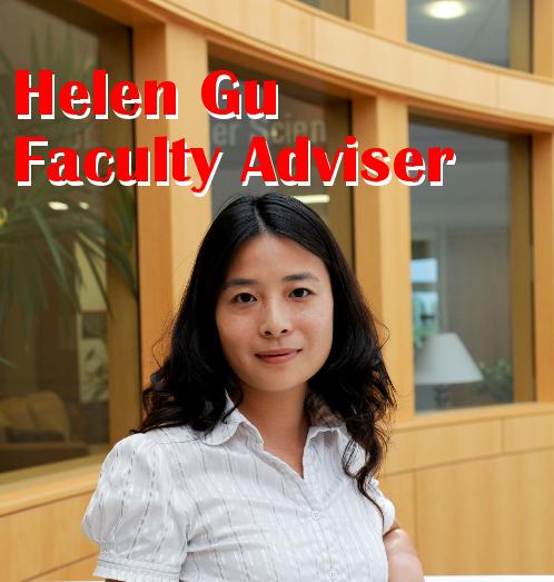 1Helen_Gu_Faculty_Adviser.png