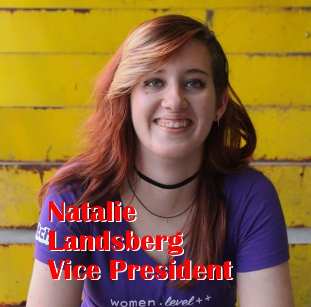 1Natalie_Landsberg_VP.jpg
