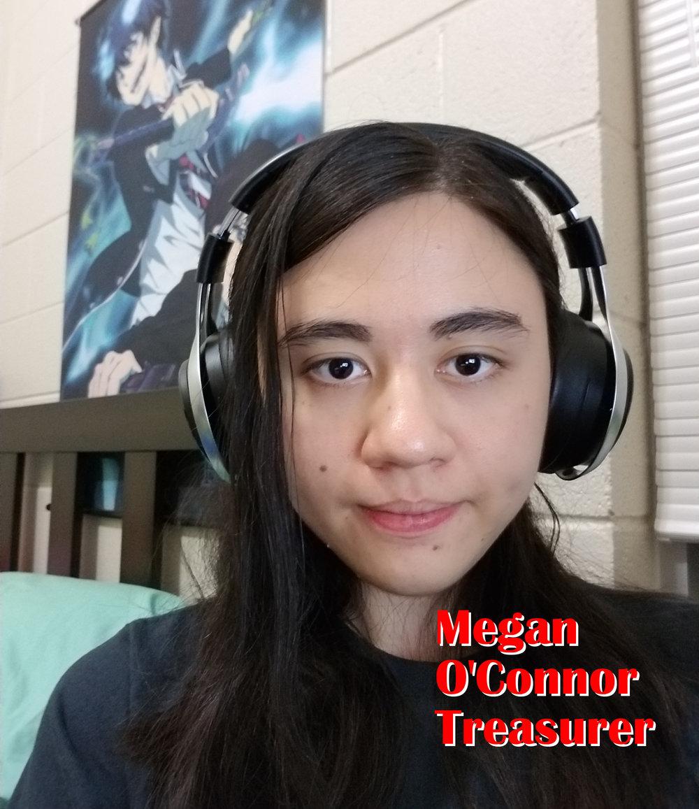 1Meghan_O_Connor_Treasurer.jpg