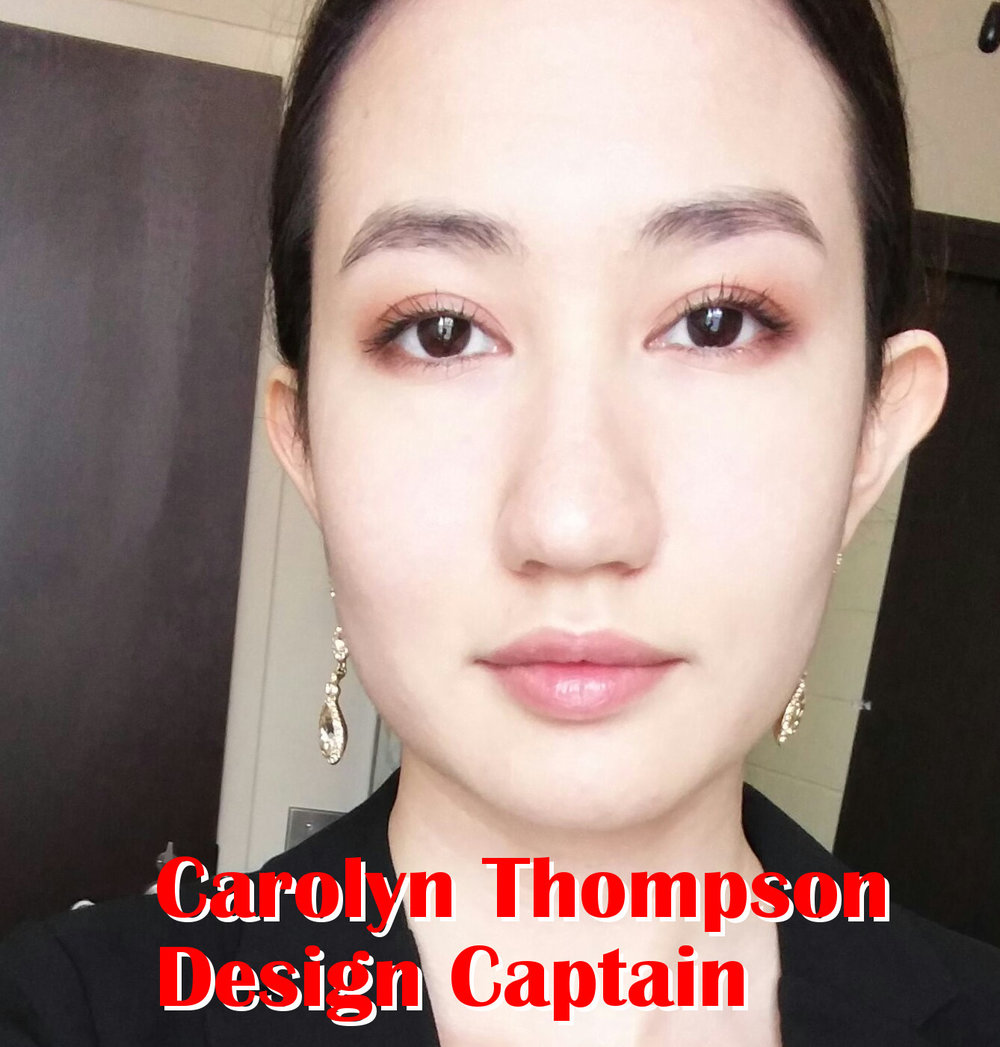1Carolyn_Thompson_Design_Captain.jpeg