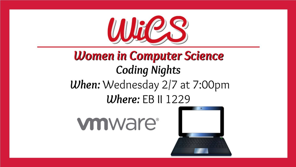 Come solve fun puzzles with people and VMWare!