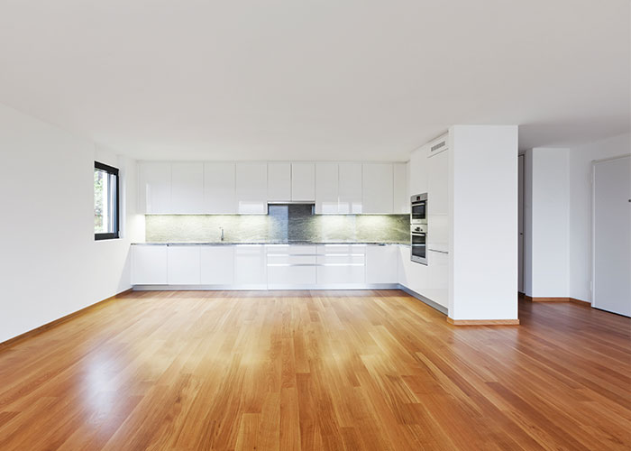 Apartment Cleaning Services — Evsbrothers office Cleaning