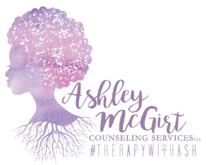 Ashley McGirt Counseling Services.jpg