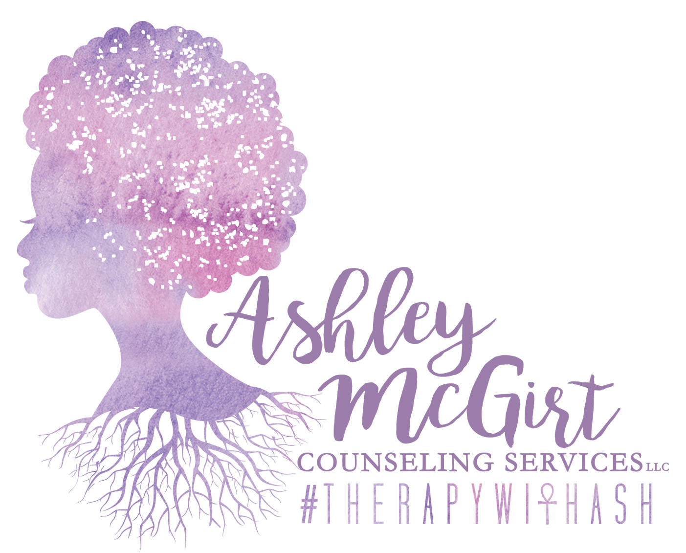 Ashley McGirt, MSW