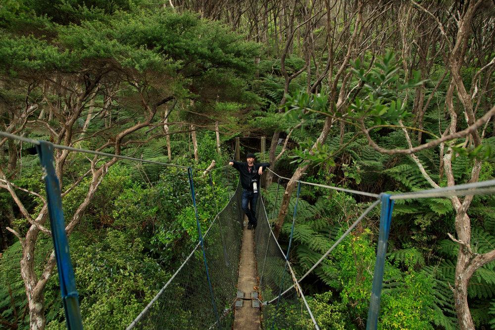 Glenfern Sanctuary