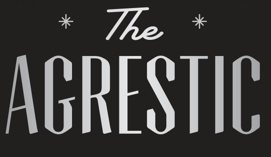 The Agrestic
