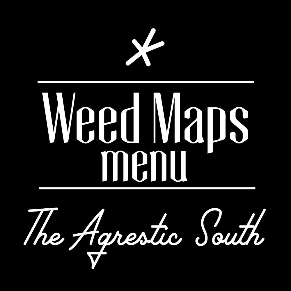 weedmaps south-01.png