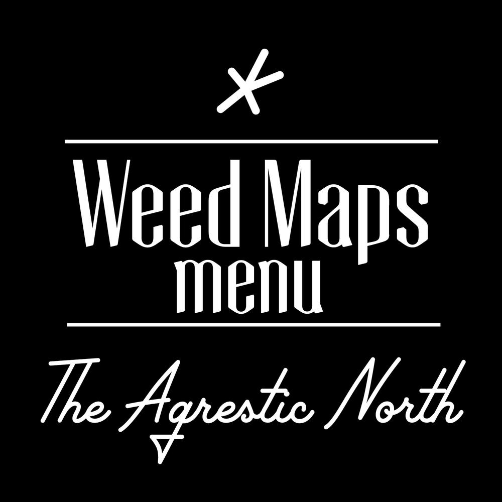 weedmaps north-01.png