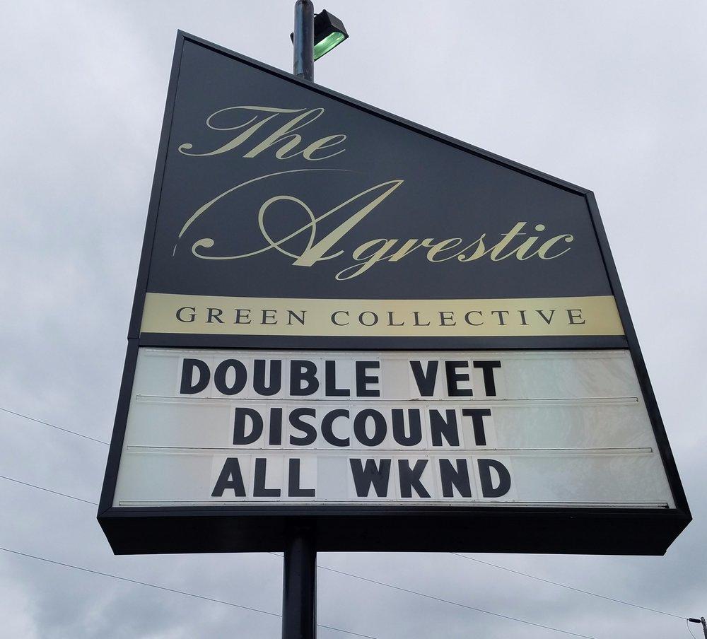 Vet Discount.jpg