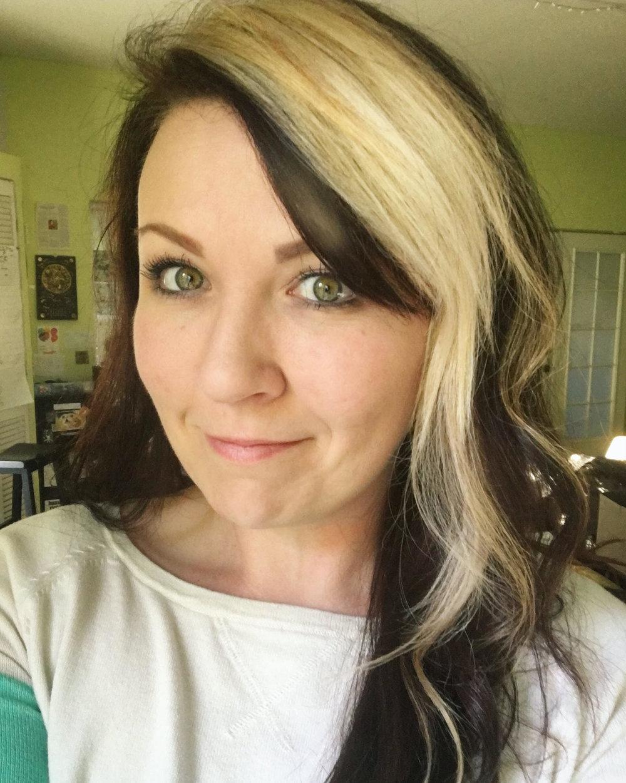 Kayla Dunham