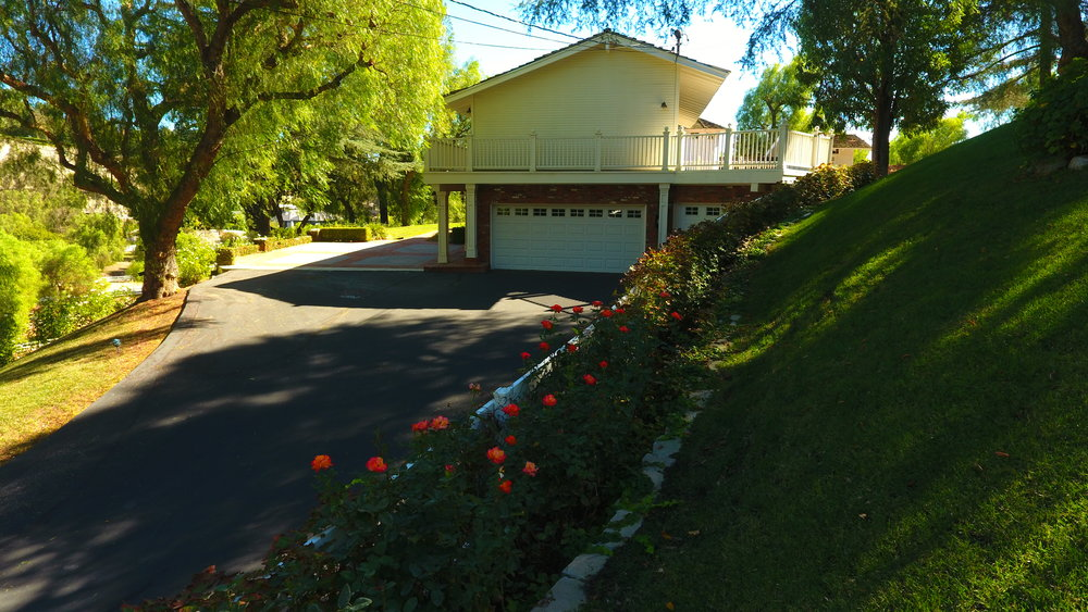 24314 Long Valley Road - 0035.JPG